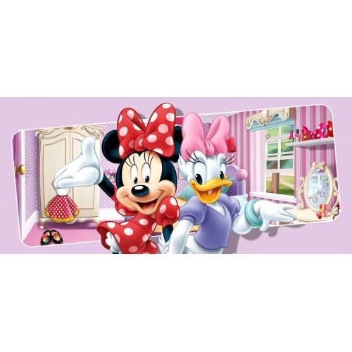 Minnie egeres poszter, 202 x 90 cm