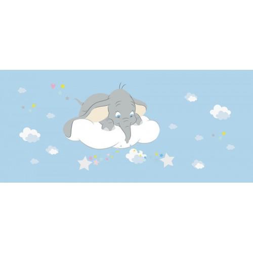 Dumbo fekvő poszter