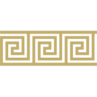 Görög minta bútormatrica